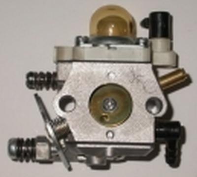 Walbro Carburateur WT-990  1 Stuks
