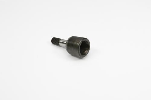 HT4/08/105 Diffcup t.b.v. 6 mm. kogels NEW  1 Stuks