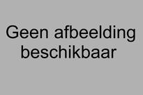 HT3/11/025  HT3-V3 Bodemplaat