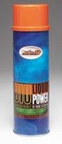 159018M  Airfilter oil spray  1 Stuks