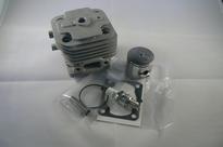 Zenoah Cilinder set t.b.v. Zenoah Motor G270 1 Set