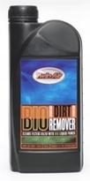 159004   Twin Air dirt remover 1 Stuks