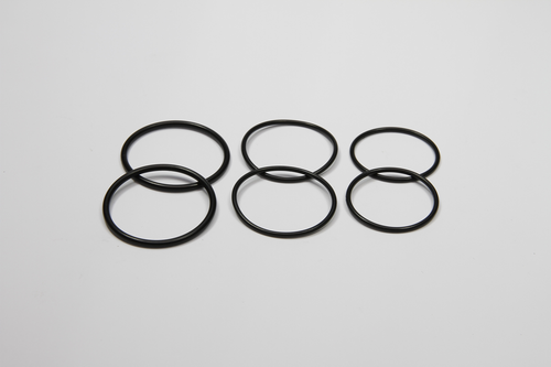 HT4/03/540 O-ring set 6 Stuks